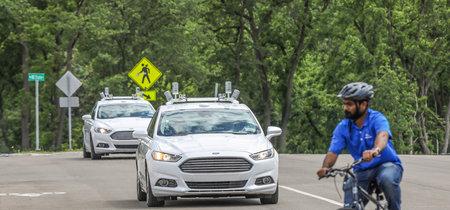 ¿Están las carreteras y usuarios preparados para el coche autónomo?