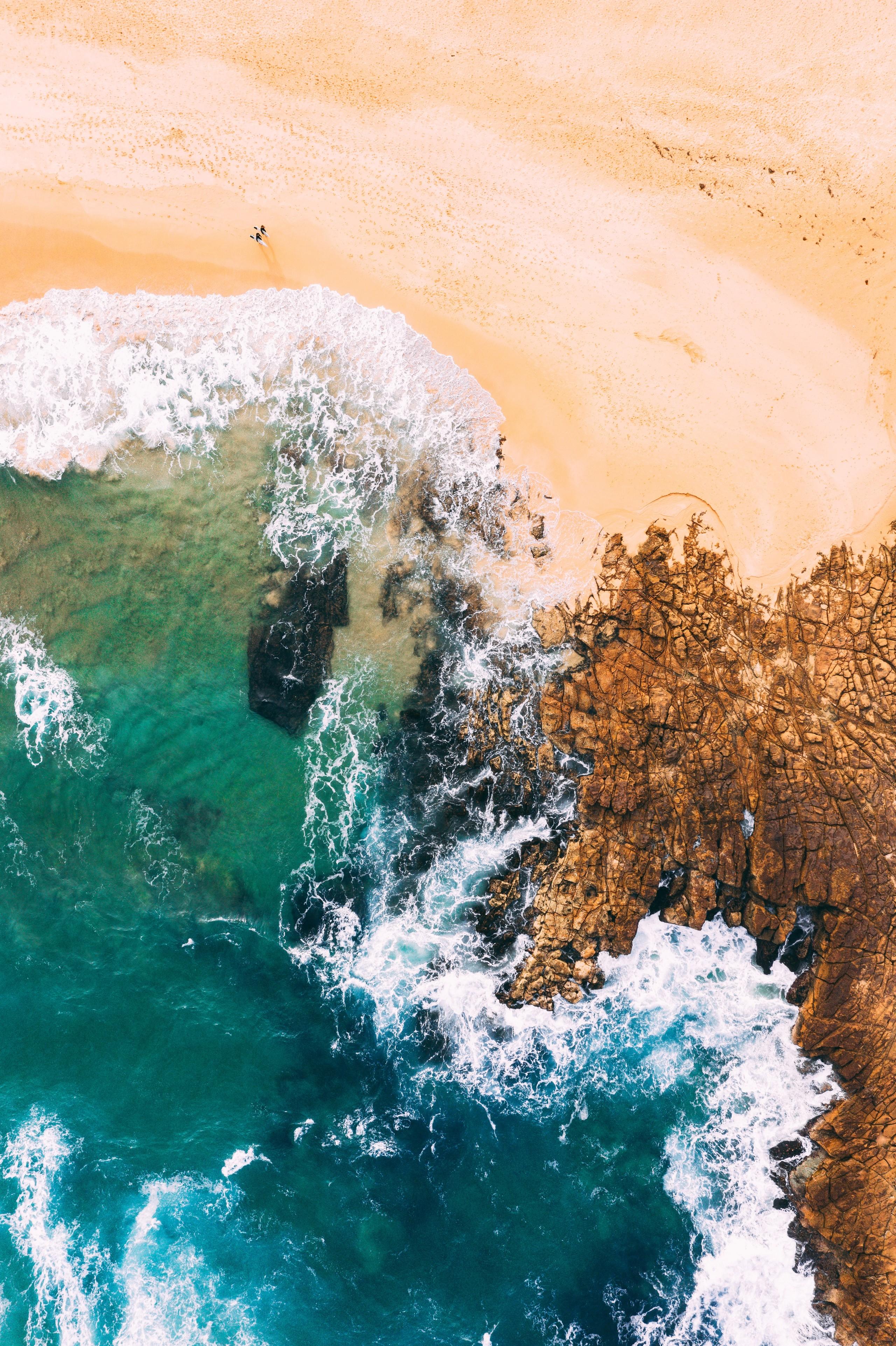 Foto de Fondos del mar (11/17)