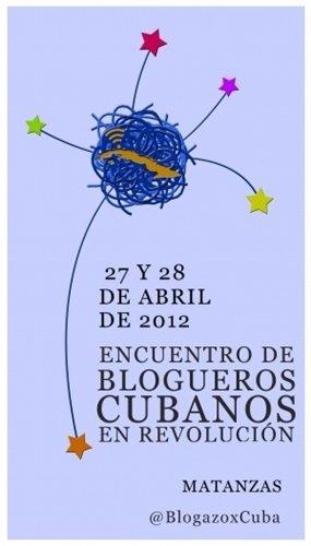 """Blogueros """"castristas"""" piden una mayor presencia de los cubanos en el ciberespacio"""
