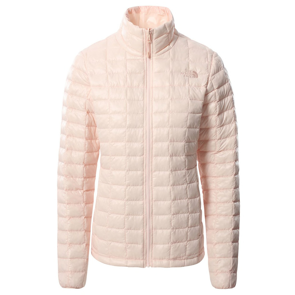 Chaqueta de mujer ThermoBall™ Eco The North Face