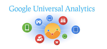 Universal Analytics de Google disponible para todo el mundo