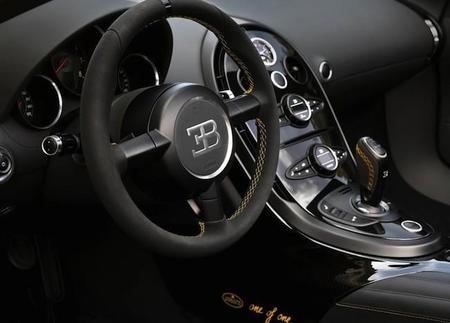 bugatti_veyron_grand_sport_vitesse_1of1_07.jpg