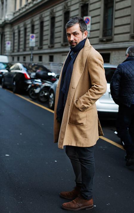 El mejor street-style de la semana (CCXXXI)