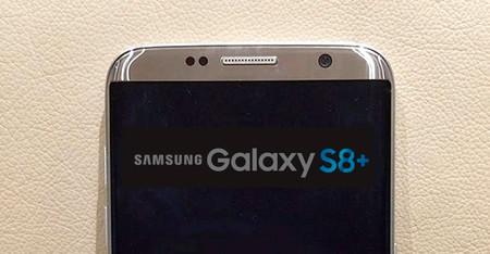 El Galaxy S8 tendrá un Snapdragon 835 o un Exynos 8895, ¿qué cambia de uno a otro?