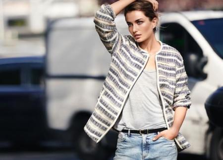 ¿Te vas a resistir? Las prendas de nueva temporada que H&M tiene para nosotras son muy top