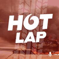 Hot Lap #23: El incendio de auto híbrido o eléctrico no debe apagarse con agua