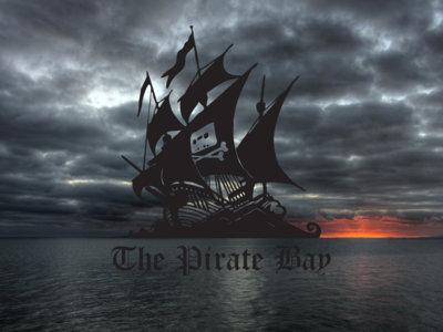 Pirate Bay lleva caído más de 32 horas por culpa de un fallo técnico