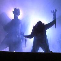 La nueva 'El exorcista' será una trilogía: Universal desembolsa 400 millones de dólares para hacerse con lo último de Blumhouse y David Gordon Green