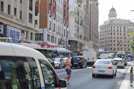 Madrid Central 013
