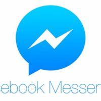 Las llamadas grupales llegaron a Facebook Messenger