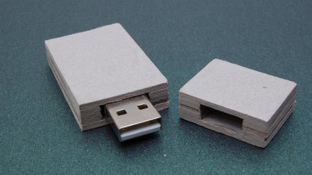 USB Disks Access Manager, control sobre las memorias USB en tus equipos