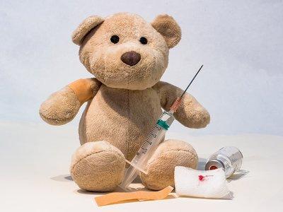 ¿Cómo luchar con los antivacunas? Francia lo hara así: vacunación por ley