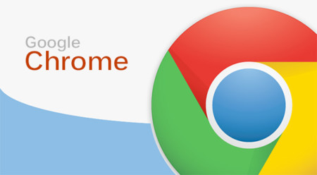 JavaScript Profiling y Chrome Timeline