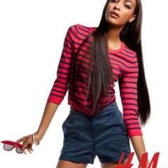 nuevos-looks-de-hm-para-la-primavera-2011-esta-de-moda-lo-romantico-y-lo-preppy