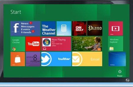 ¿Quieres experimentar Windows 8? Aquí te traemos un simulador para lograrlo