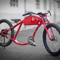 Foto 5 de 10 de la galería bicicletas-electricas-oto en Trendencias Lifestyle