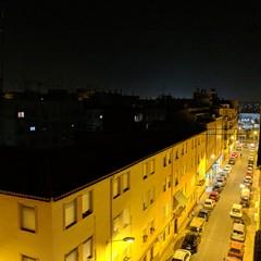 Foto 11 de 18 de la galería fotos-tomadas-con-el-modo-night-sight-del-pixel-2-xl en Xataka Android