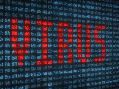 Un fallo de seguridad comprometió los equipos de todos los usuarios del antivirus de Trend Micro
