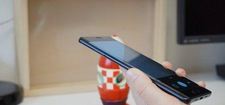 Xiaomi Mi Note 3: Snapdragon 835 y 6 GB de RAM para un 'flagship' que contaría con un frontal casi sin bordes