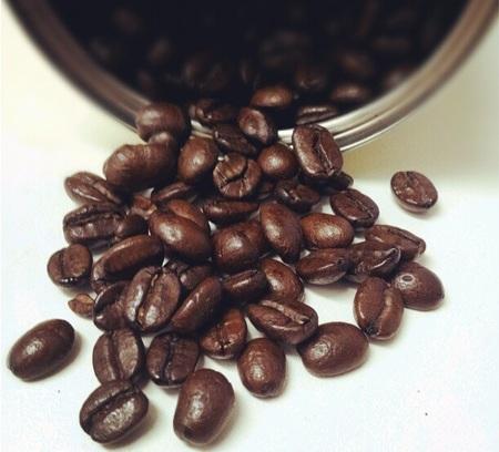 El sabor del café, el sabor de mis viajes