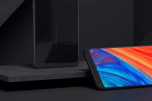 Cazando Gangas México: Xiaomi Mi Mix 2S, control para Nintendo Switch y unos audífonos Bose inalámbricos