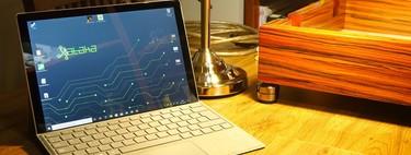 Las mejores aplicaciones y herramientas gratis para Windows 10 en 2020