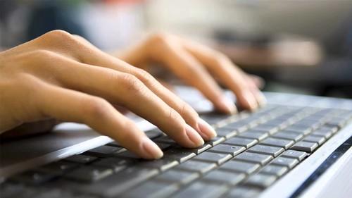 Atajos de teclado: por qué (y cómo) deberías aprender a usarlos