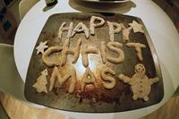 ¿Qué recetas navideñas vas a cocinar?