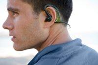 Plantronics BackBeat, auriculares inalámbricos para hacer de todo