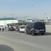 El matadero catalán denunciado por Salvados se enfrenta a una inspección de Trabajo