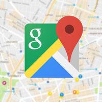 Google quiere pagar 13 millones de dólares para resolver su caso más famoso de espionaje a través de Maps