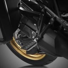 Foto 25 de 44 de la galería honda-crf1000l-africa-twin-estudio en Motorpasion Moto