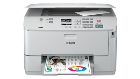 Epson WP -4515