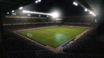 'PES 2011' podrá ser nuestro el 8 de Octubre [GamesCom 2010]