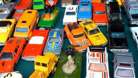 ¿Cómo ha sido tu experiencia en la compra de un coche usado? La pregunta de la semana