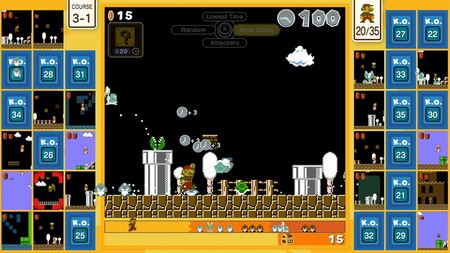 Switch Supermariobros35 Screen 04