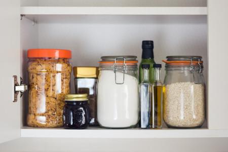 Comer en cuarentena: cómo organizar el menú para enfrentarse al coronavirus (y las ocho medidas de higiene que hay que seguir)