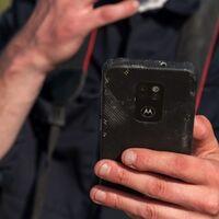 Motorola Defy: el regreso a la senda de los móviles 'indestructibles' con un Android resistente a casi todo