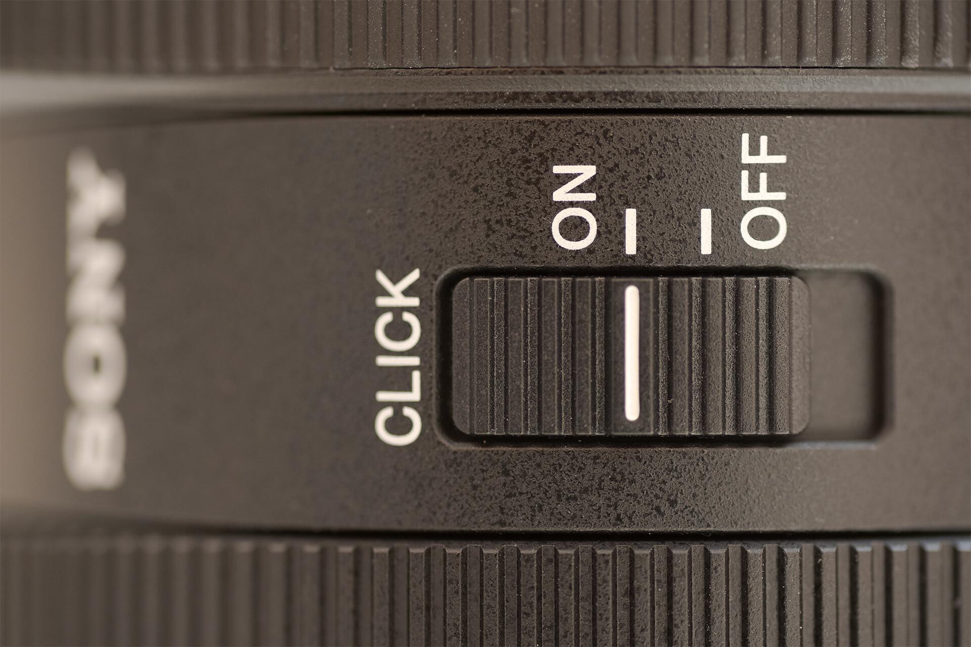 Foto de Fotografías del Sony FE 35 mm f1,4 GM (14/17)