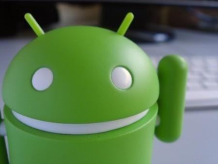 Android Vs Ios Vs Windows Phone 71