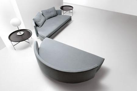 saba-italia-scoop-sofa.jpg