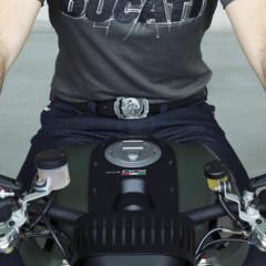 Foto 17 de 27 de la galería ducati-monster-diesel-tranquilos-sigue-siendo-gasolina en Motorpasion Moto