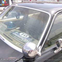 Foto 22 de 100 de la galería american-cars-gijon-2009 en Motorpasión