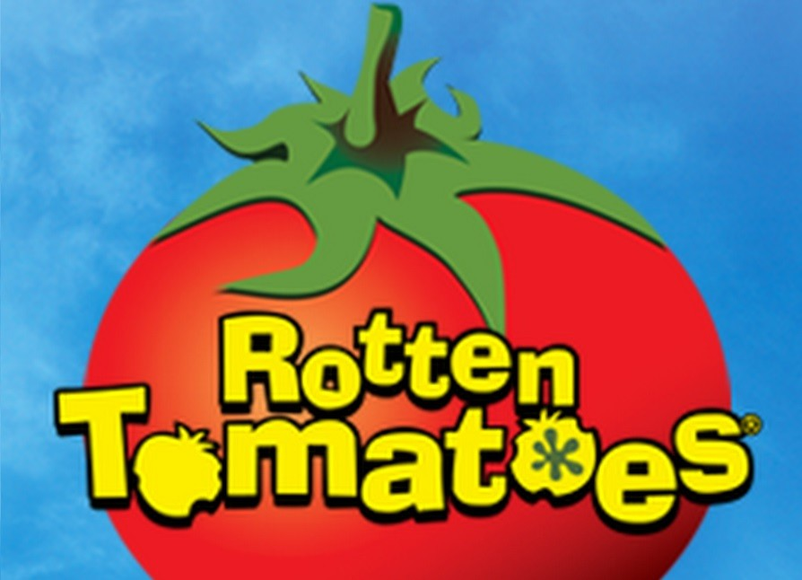 Rotten Tomatoes puts an end to the trolls: just count the votes of those who demonstrate that they have gone through box-office