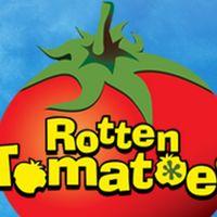 Rotten Tomatoes pone coto a los trolls: solo contarán los votos de quienes demuestren que han pasado por taquilla