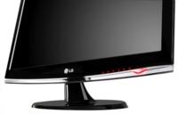 Monitores LG W53, mejoran la visualización de vídeos en Internet