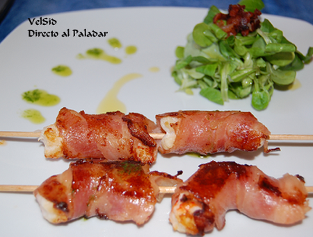 involtini_langostinos_bacon1.png