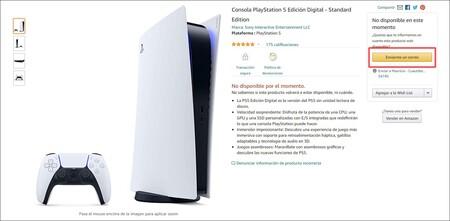 Dónde y cómo conseguir PlayStation 5 y Xbox Series X en México