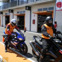 Foto 20 de 26 de la galería probando-probando-esta-vez-en-el-circuito-de-cartagena en Motorpasion Moto