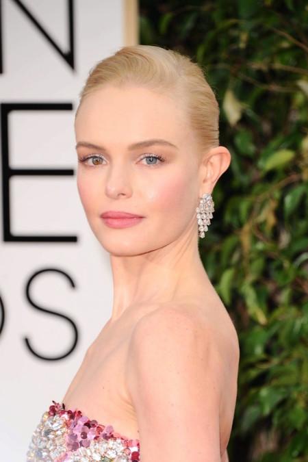 Kate Bosworth 2 2